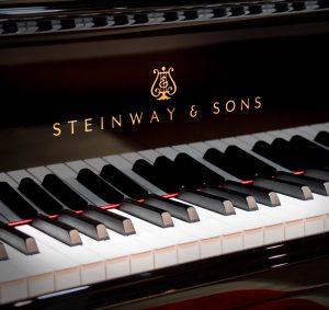 Steinway 2500px