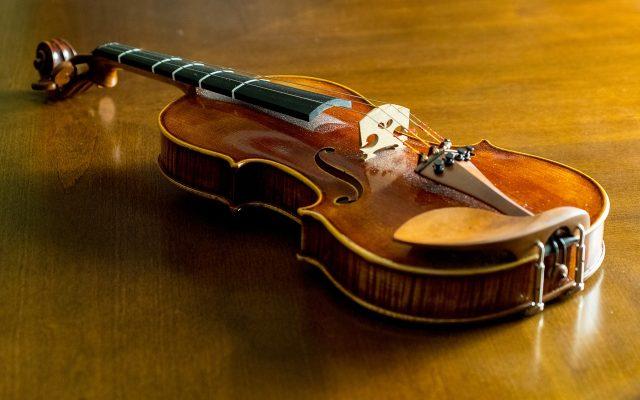 violin2_1280