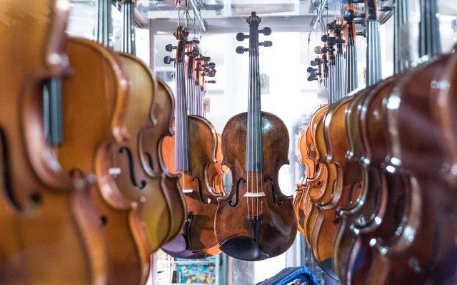 violin_1280